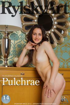 RylskyArt - Gladys - Pulchrae by Rylsky