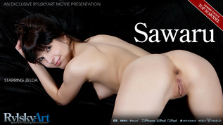 Sawaru