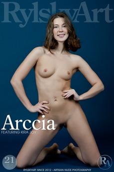 Arccia