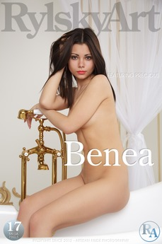 Benea