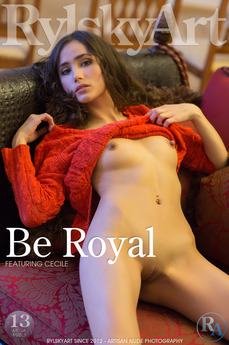Be Royal