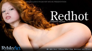 Redhot
