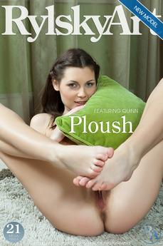 Ploush