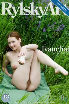 Ivanchai