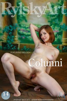 Colunni