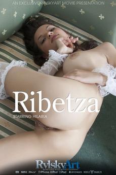 Ribetza