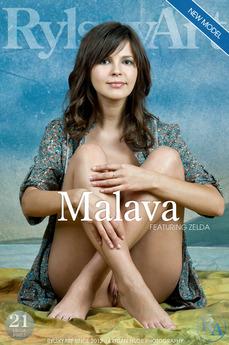 Malava