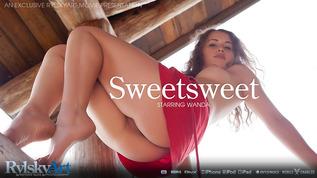 Rylsky Art Sweetsweet Wanda