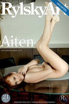 Rylsky Art Aiten Kira Joy