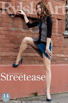 Streetease