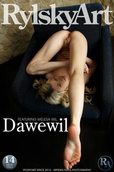 Dawewil