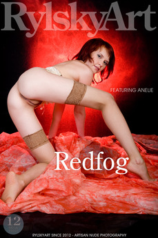 Redfog