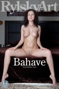 Bahave
