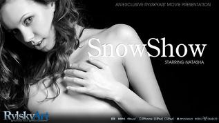 SnowShow