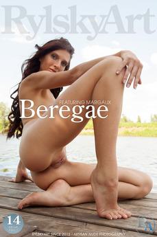 Beregae