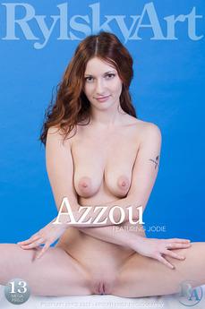 Azzou