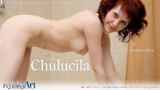 Chulucila