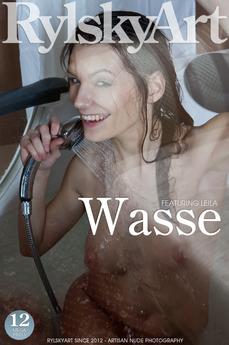 Wasse