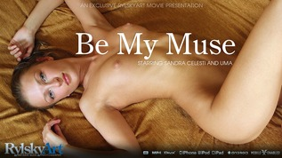 Be My Muse