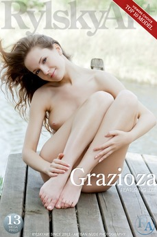 Grazioza