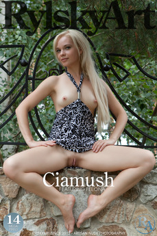 Ciamush