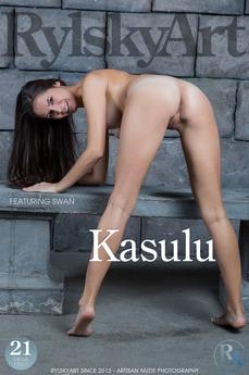 Kasulu