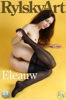 Eleauw
