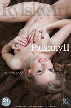 PalannyII