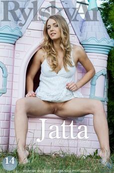 Jatta