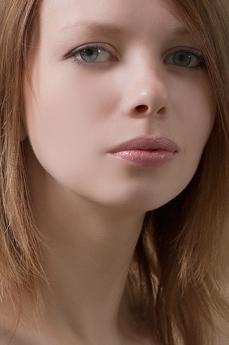 Kylie Miny