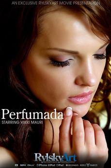 Perfumada