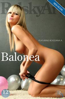 Balonea