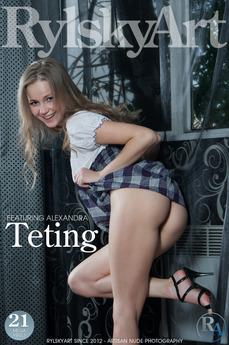 Teting
