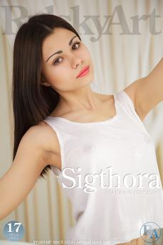 Sigthora