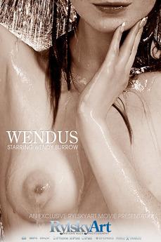 WENDUS