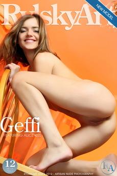 Geffi