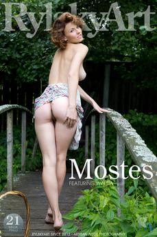 Mostes