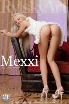 Mexxi