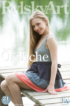 Oidhche