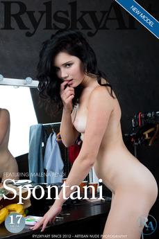 Spontani