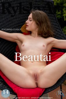 Beautai