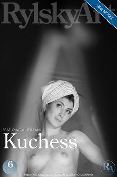 Kuchess