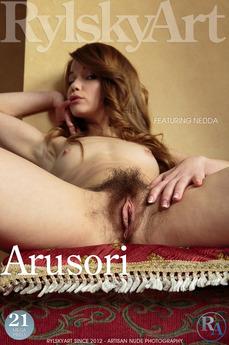 Arusori