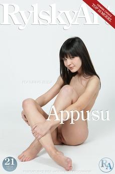 Appusu