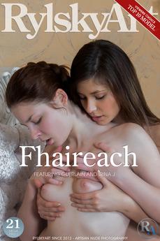 Fhaireach