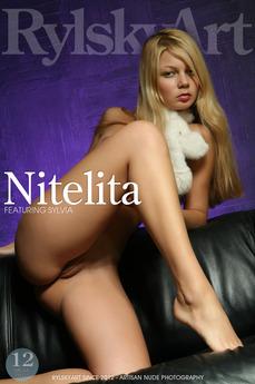 Nitelita
