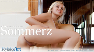 Sommerz