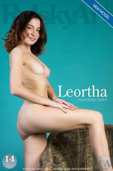 Leortha