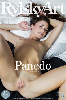 Panedo