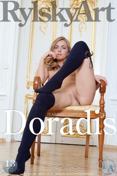 Doradis